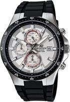 Casio Edifice Mens Chronograph Watch EFR519-7AV