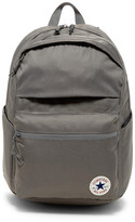 Converse Chuck Plus 1.0 Backpack