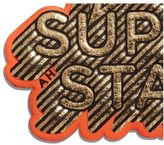 Anya Hindmarch Super Star Sticker