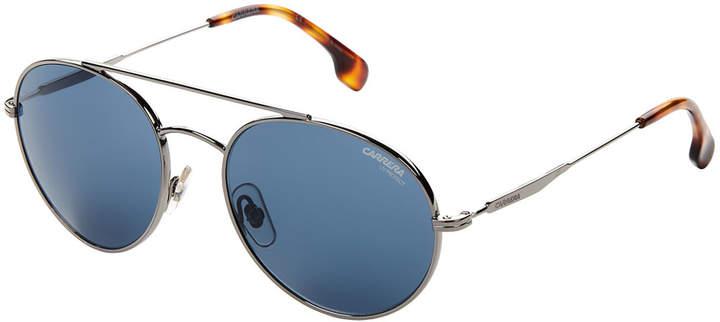 b7f8a647d799 Carrera Women's Eyewear - ShopStyle