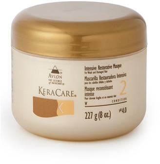 KeraCare by Avlon Intensive Restorative Masque