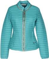 Liu Jo Down jackets - Item 41733235