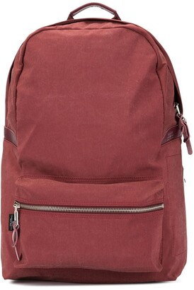 As2ov Shrink day backpack