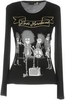 Love Moschino T-shirts - Item 12010083