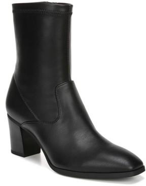 Franco Sarto Indigo Boots Women's Shoes