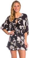 Billabong Freedom Island Dress 8144981