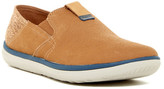 Merrell Duskair Moc Slip-On Shoe