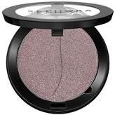 Sephora Colorful Eyeshadow Mono (Let's Dance) Light Glitter Sparkle Shimmer