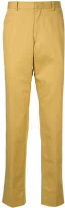 Durban Dress Pants