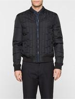 Calvin Klein Oquin Bomber Jacket