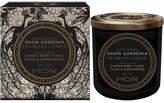 MOR Emporium Fragrant Candle 390g - Snow Gardenia