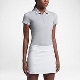 Nike Dry Women's Golf Polo