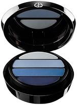 Armani Eyes To Kill Quad Palette, #05