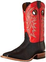 Nocona Boots Men's Mens Legacy Equestrian Boot