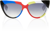 Jacques Marie Mage Edith Sunglasses