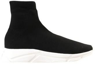 Steve Madden High-tops & sneakers