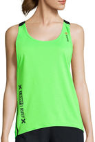 Reebok One Series Tank Top