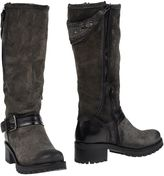 CAFe'NOIR Boots