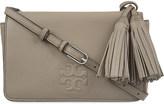 Tory Burch Thea mini leather cross-body bag