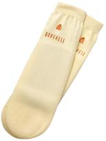 Borghese Spa Socks Revitalizing Foot Care