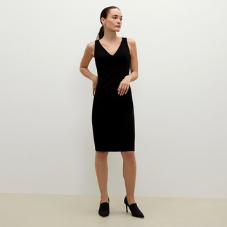 M.M. LaFleur The Rachel Dress
