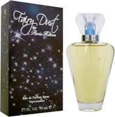 Paris Hilton Fairy Dust Eau de Parfum Spray 50ml by