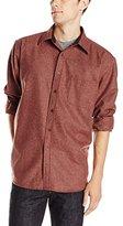 Pendleton Men's Classic-Fit Lodge Shirt