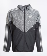adidas Essential Windbreaker Jacket