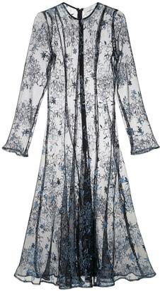 Georgia Alice Debutante dress