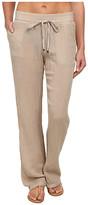 Three Dots Cover-Up Pants