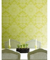 Graham And Brown LLB Mystique Wallpaper