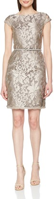 Esprit Women's 028eo1e046 Party Dress