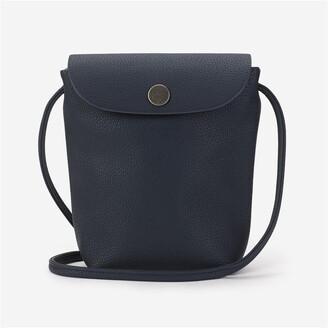 Jack Wills Putford Crossbody Bag