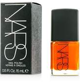NARS Nail Polish - #Blow-Up (Mandarin ) 15ml