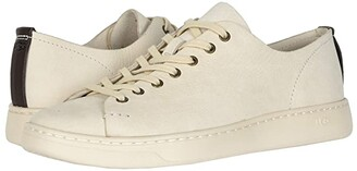 UGG Pismo Sneaker Low (Black TNL) Men's Shoes