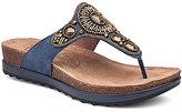 Dansko Pamela Beaded Embellished Sandals