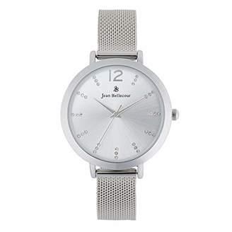 Jean Bellecour Watch - JB1021