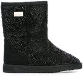 Philipp Plein 'Do Ya' boots
