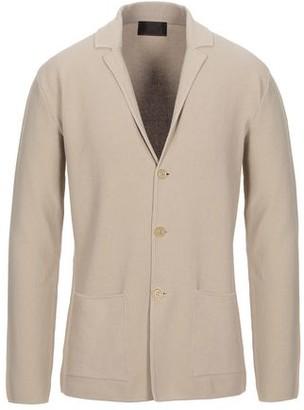 Altea Suit jacket