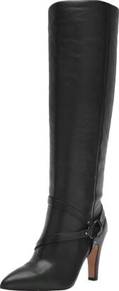 Vince Camuto Women's Charmania Fashion Boot