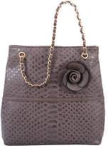 Mellow World Arianna Tote Handbag (Women's)