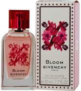 Givenchy Bloom Eau De Toilette Spray