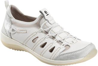 Earth Goodall Sneaker