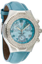 Technomarine Techno Marine Techno Diamond Watch
