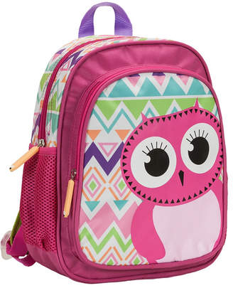 Rockland Penguin My First Backpack