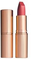 Charlotte Tilbury Matte Revolution Luminous Modern-Matte Lipstick - Amazing Grace