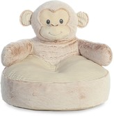 Aurora World Toys Cuddler Marlow Monkey