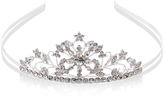 Monsoon Diamante Star Tiara