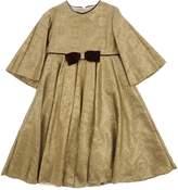 La Stupenderia Dresses - Item 34739900