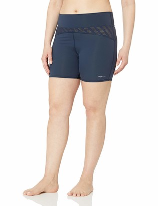 Freya Women's Plus Size Sprint Short